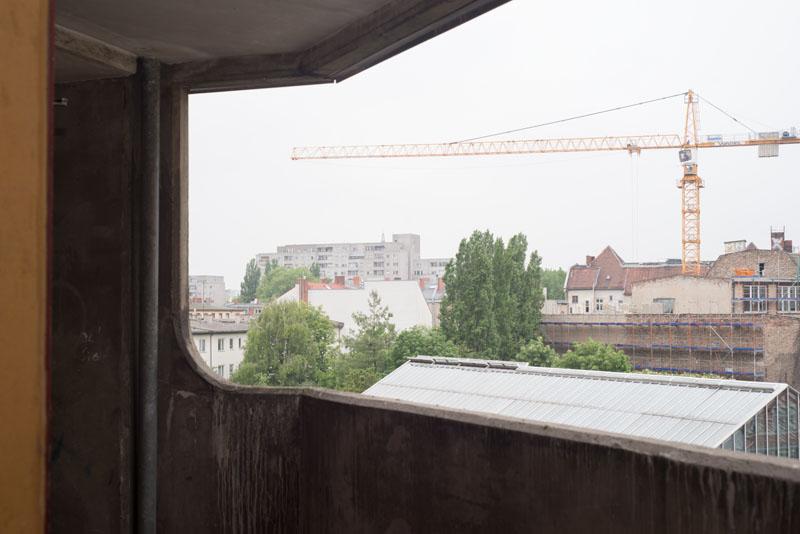 _DSC0677_Panorama_08