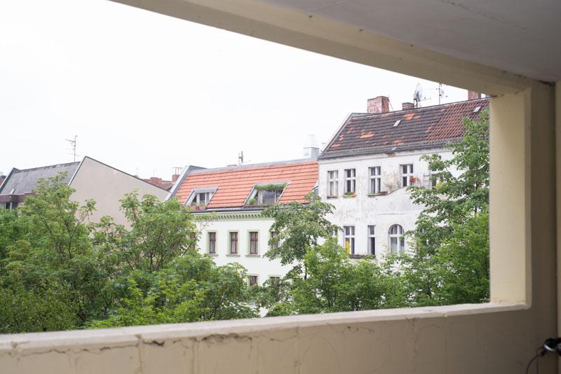 _DSC0698_Panorama_05