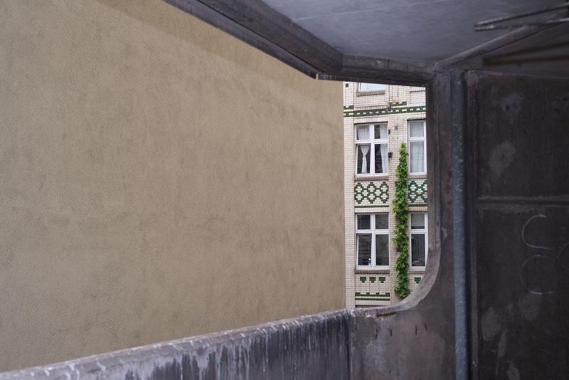_DSC0712_Panorama_11